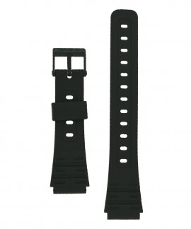 Casio Collection F-91 Bracelete 71604816