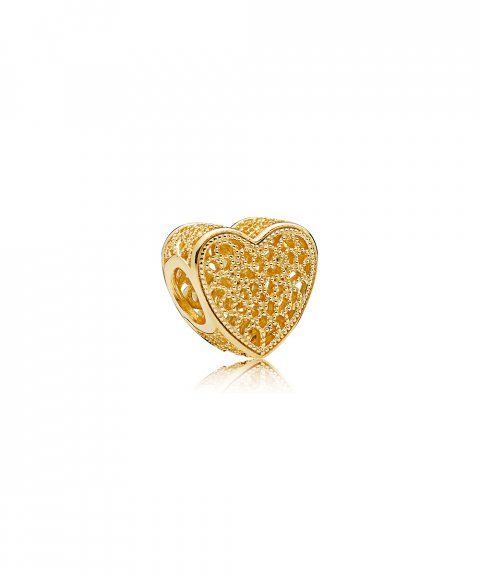 Pandora Shine Filled with Romance Joia Conta Mulher 767155