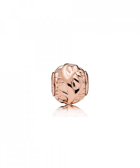 Pandora Essence Rose Love Makes a Family Joia Conta Mulher 787278