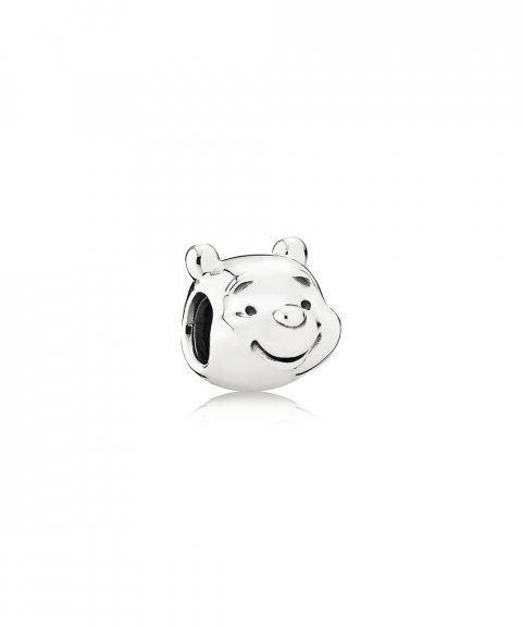 Pandora Disney Winnie the Pooh Portrait Joia Conta Mulher 791566