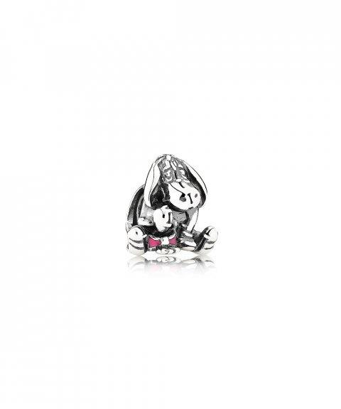 Pandora Disney Eyeore Joia Conta Mulher 791567EN80