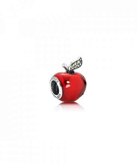 Pandora Disney Snow White´s Apple Joia Conta Mulher 791572EN73