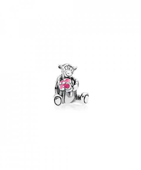 Pandora Disney Tigger Joia Conta Mulher 792135EN80