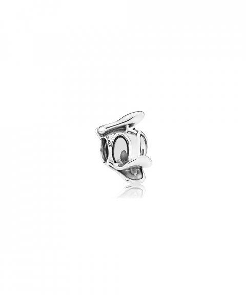 Pandora Disney Donald Duck Portrait Joia Conta Mulher 792136