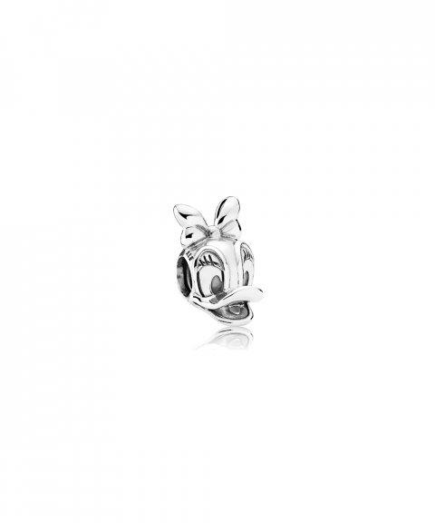 Pandora Disney Daisy Duck Portrait Joia Conta Mulher 792137
