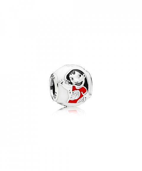 Pandora Disney Lilo and Stich Joia Conta Mulher 796338ENMX