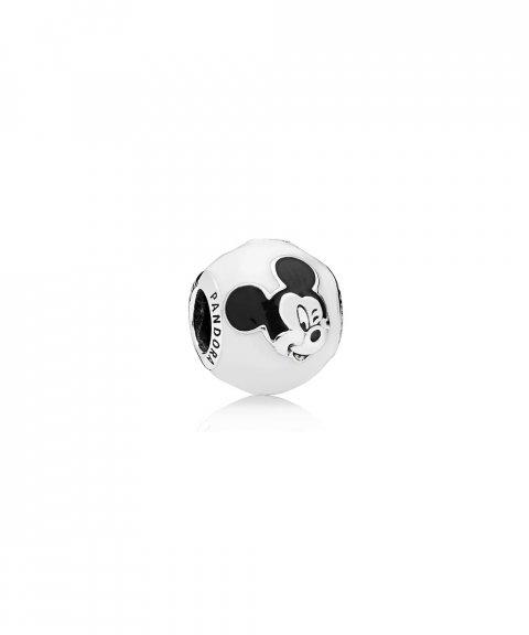 Pandora Disney Expressive Mickey Joia Conta Mulher 796339ENMX