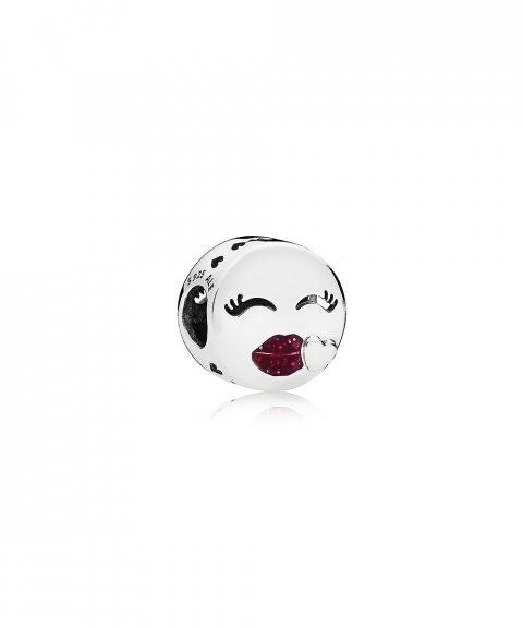 Pandora Kiss Joia Conta Mulher 796561EN152