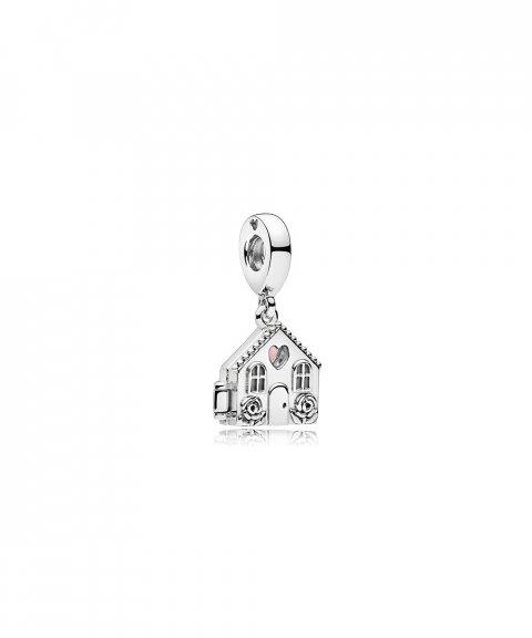 Pandora Perfect Home Joia Conta Pendente Pulseira Mulher 797056EN160