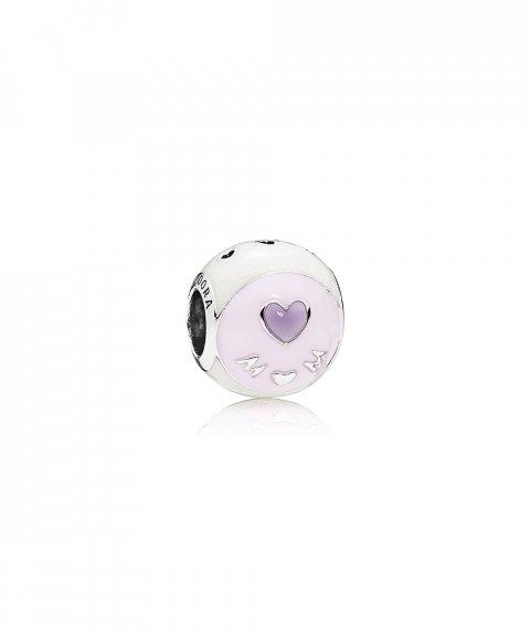 Pandora Love Mum Joia Conta Mulher 797057ENMX