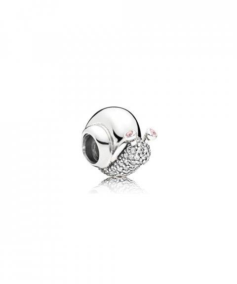 Pandora Sparkling Snail Joia Conta Mulher 797063CZ