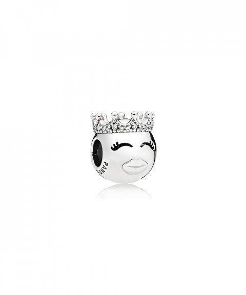 Pandora Princess Joia Conta Mulher 797143CZ