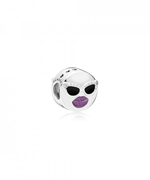 Pandora Stay Cool Joia Conta Mulher 797184CZ
