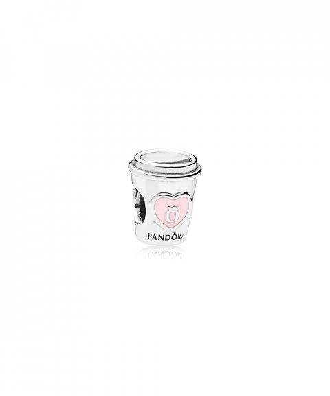 Pandora Drink to Go Joia Conta Mulher 797185EN160