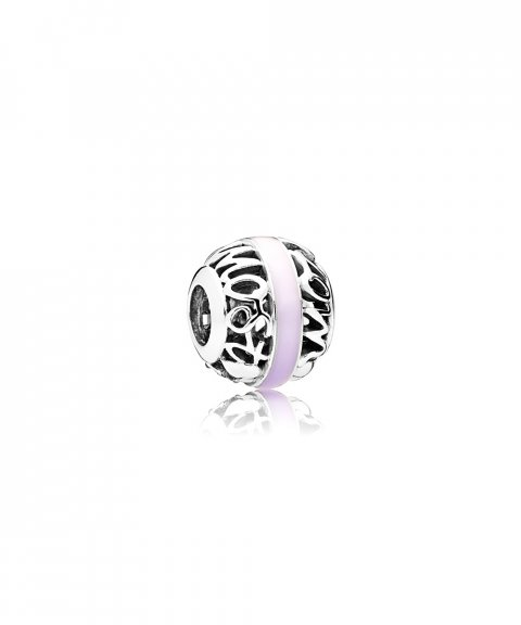 Pandora Degrees of Love Joia Conta Mulher 797244ENMX