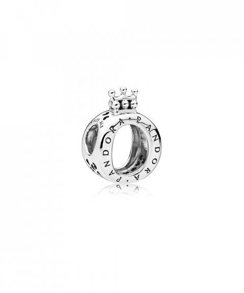 Pandora Crown O Joia Conta Mulher 797401