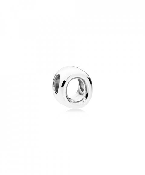 Pandora Letter O Joia Conta Mulher 797469