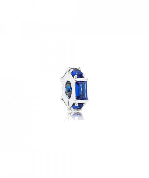 Pandora Ice Sculpture Joia Conta Separador Mulher 797529NSBL
