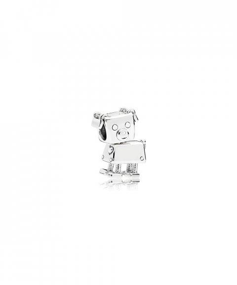 Pandora Bobby Bot Joia Conta Mulher 797551EN12