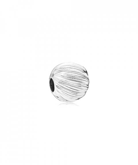 Pandora Seeds of Elegance Joia Conta Clip Mulher 797578