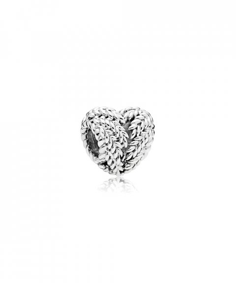 Pandora Icon of Nature Joia Conta Mulher 797618