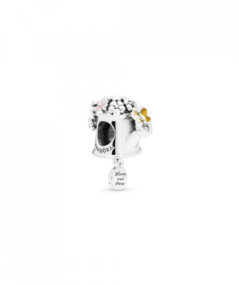 Pandora Blooming Watering Can Joia Conta Mulher 797873ENMX