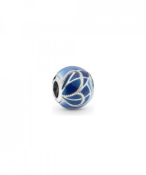 Pandora Butterfly Wing Joia Conta Mulher 797886ENMX