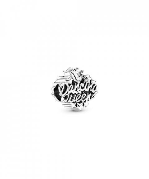 Pandora Dancing Queen Joia Conta Mulher 799524C01