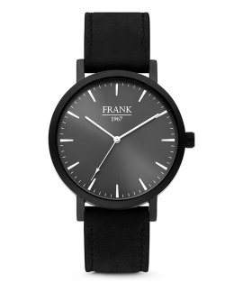 Frank 1967 Relógio Homem 7FW-0003