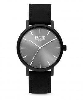 Frank 1967 Relógio Homem 7FW-0015