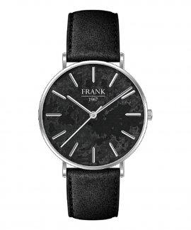 Frank 1967 Relógio Homem 7FW-0018