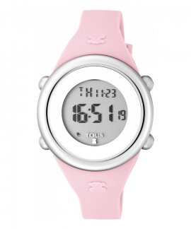 Tous Soft Digital Relógio 800350610