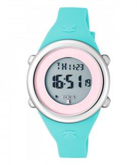 Tous Soft Digital Relógio 800350620