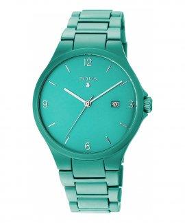 Tous Motion Relógio Mulher 800350680