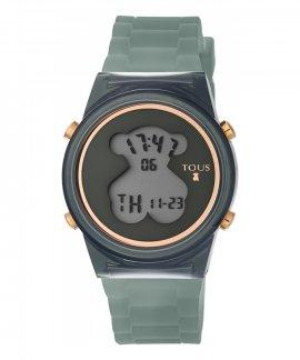 Tous D-Bear Fresh Relógio Mulher 800350685