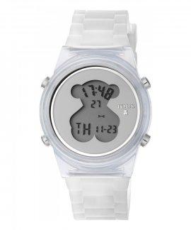 Tous D-Bear Fresh Relógio Mulher 800350690
