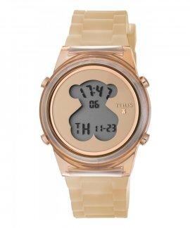 Tous D-Bear Fresh Relógio Mulher 800350695