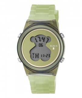 Tous D-Bear Fresh Relógio Mulher 800350700