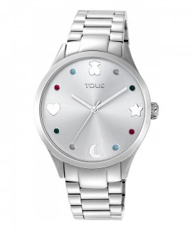 Tous Super Power Relógio Mulher 800350710