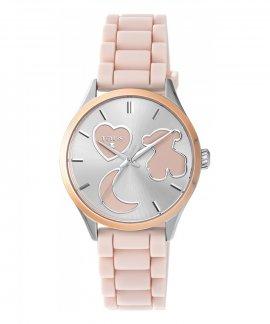 Tous Sweet Power Relógio Mulher 800350745