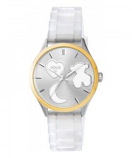 Tous Sweet Power Relógio Mulher 800350750