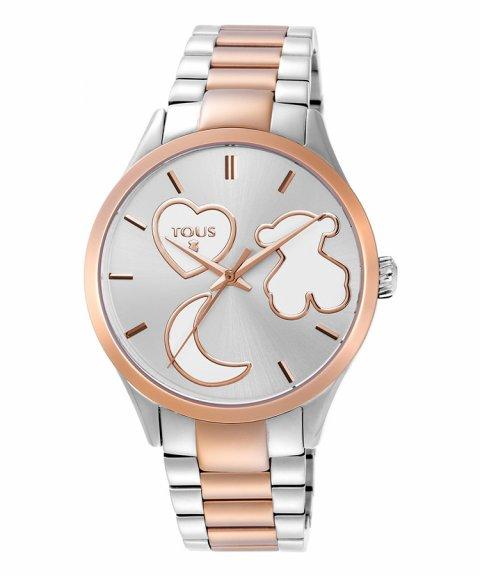 Tous Sweet Power Relógio Mulher 800350800