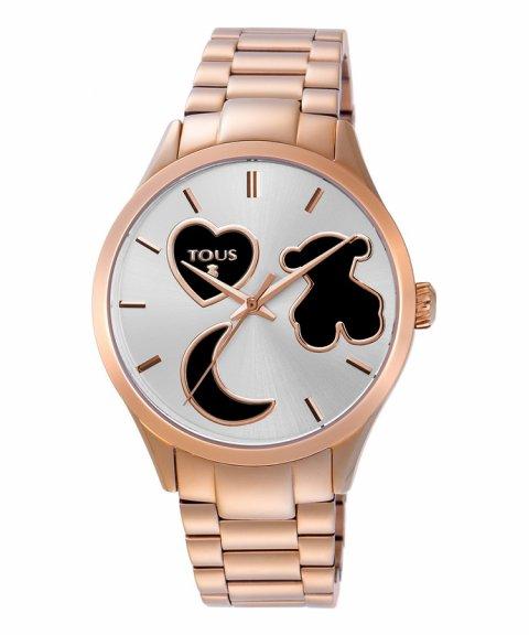 Tous Sweet Power Relógio Mulher 800350805
