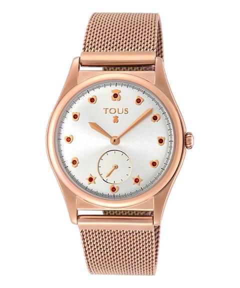 Tous Free Relógio Mulher 800350825