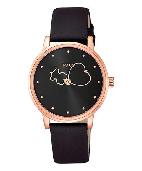Tous Bear Time Relógio Mulher 800350920