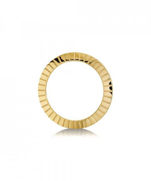Pandora Interchangeable Bezel For Imagine Grand C Watch Bisel Mulher 872003