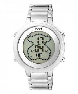 Tous Digibear Relógio Mulher 900350025