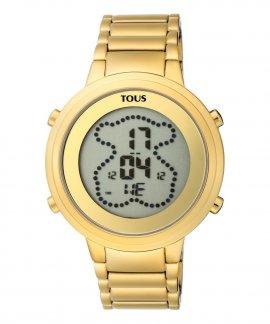 Tous Digibear Relógio Mulher 900350035