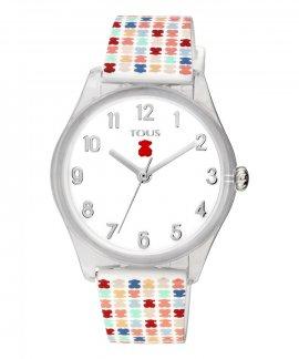 Tous Tartan Kids Relógio Mulher 900350255