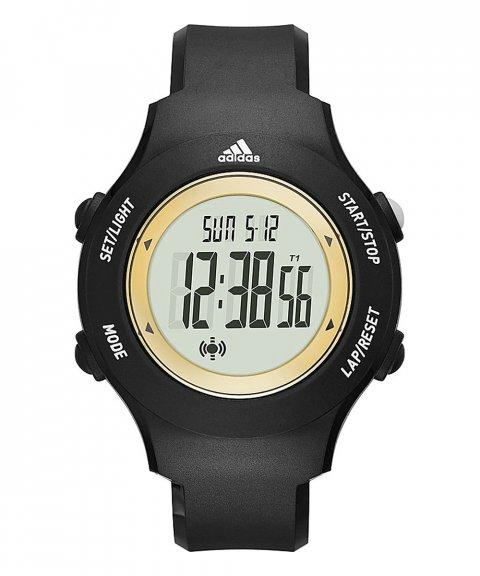 903cc94391d Adidas Sprung Basic Relógio ADP3212 - Pereirinha